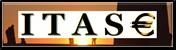 ITASE - Pagina di benvenuto