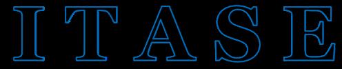 Logo ITASE